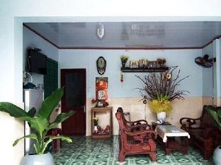 %name Ba Doan Guesthouse Con Dao Islands