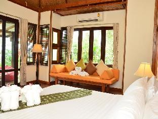 カオトン テラス リゾート Khaothong Terrace Resort