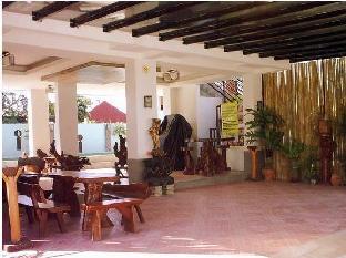 picture 4 of Villa Corazon Resort