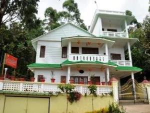 Munnar Dreams Home Stay