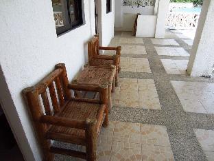 picture 3 of Brumini Beds and Beach Resort Boljoon