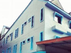 Seabox Hostel