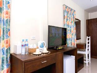 スクソンポン リゾート Suksompong Resort
