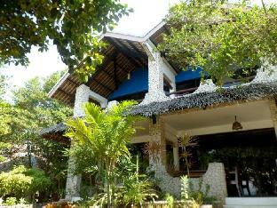 picture 5 of The Blue Orchid Resort