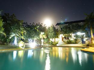 picture 1 of The Blue Orchid Resort