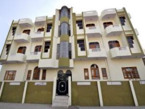 Riddhi Villa - Luxury Homestay