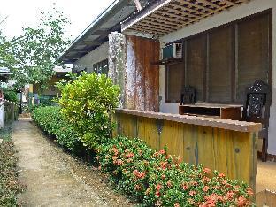 picture 4 of Lualhati Garden Cottage