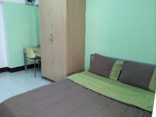 バーン パトゥン アパートメント Baan Pathum Apartment