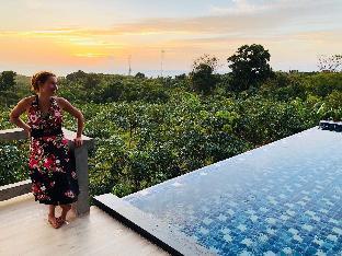 [プラエビーチ]ヴィラ(150m2)| 3ベッドルーム/3バスルーム Seaview Pool Villa 3 bedrooms - VISION LANTA