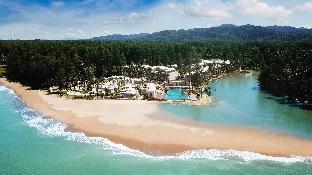 デヴァソム カオラック ビーチ リゾート&ヴィラズ Devasom Khao Lak Beach Resort & Villas