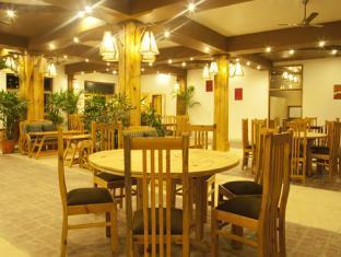 The Rangers Reserve Corbett Resort 3