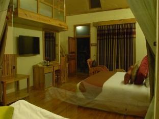 The Rangers Reserve Corbett Resort 2