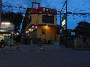 picture 1 of Jaz-M Pension House