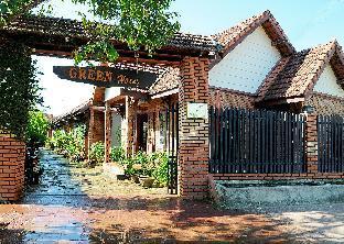 Khách sạn Xanh