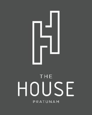 The House Pratunam The House Pratunam