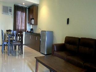 picture 5 of Mallberry Suites Business Hotel