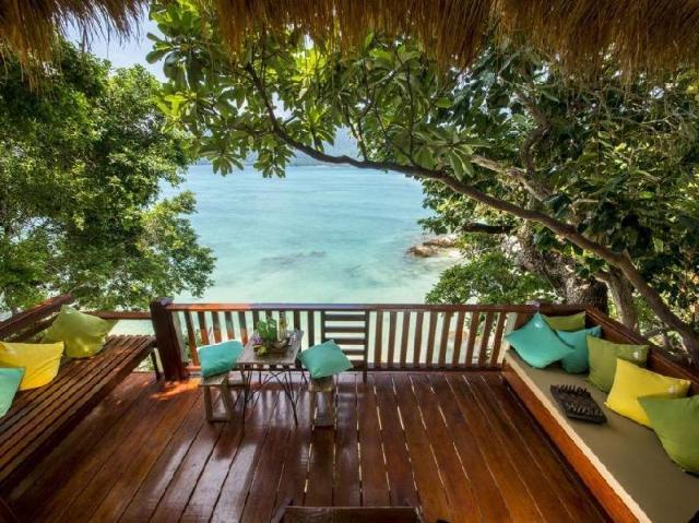 สวรรค์ รีสอร์ท – Sawan Resort