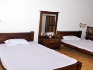 Sunway Resort