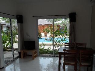 バーン サバーイディ リゾート Baan Sabaaidee Resort