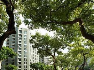 فندق ماديسون تايبي (Madison Taipei Hotel)