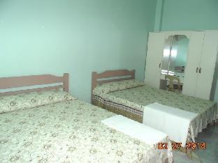 picture 2 of Villa Pilar Pensione