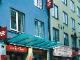 Осло - Thon Hotel Astoria