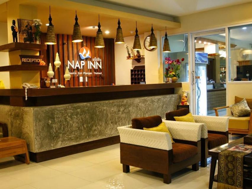 Nap Inn