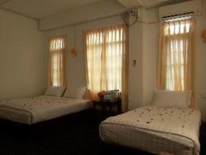 Richland Motel