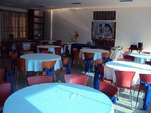 picture 5 of Sampaloc Inn