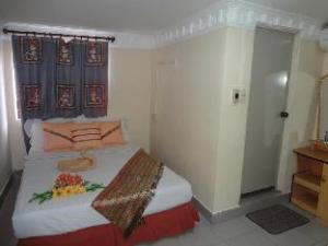 King Gold Hotel