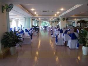 Indochine Hotel Kon Tum