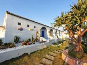 Green Sea Hostel