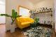 Ханой - MICHI homestay tropical room!