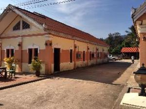 Loso Guesthouse