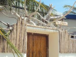 Plus View Maldives Guest House