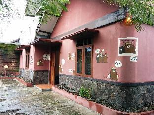 Pulas Inn