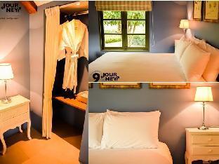 ラ プロヴァンス スアン プン ホテル La Provence Suan Phung Hotel