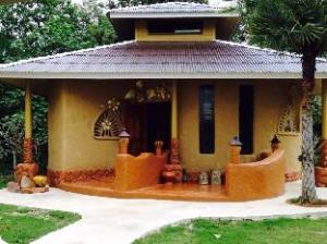 Hin Suay Dao Sai Resort