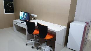 2BRApt Tanglin Jumbo abve PKWN Mall,  GriyaGailen5 Surabaya