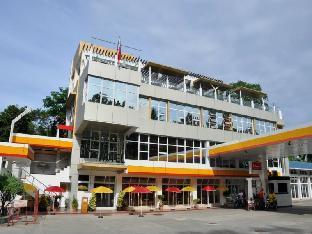 picture 1 of Citi Hotel Hilongos