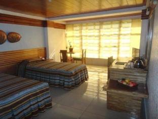 picture 2 of Citi Hotel Hilongos