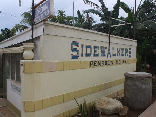 picture 1 of Sidewalkers Pension House