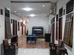 Hotel Malang
