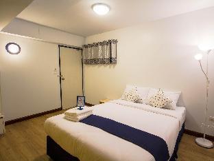 ノーティカル ホーム カオラック ベッド アンド ブレックファースト Nautical Home Khaolak Bed and Breakfast