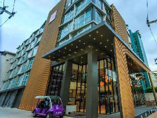 ホテル アイコン バンコク Hotel Icon Bangkok