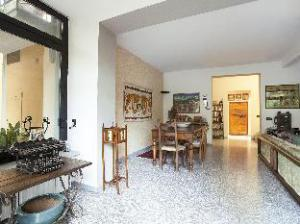 Il Ferruccio Bed and Breakfast