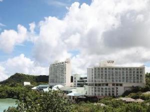 Lotte Hotel - Guam