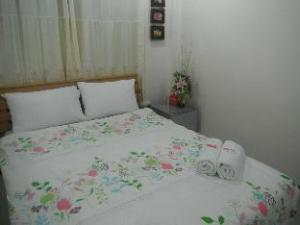 Phupreugsa Resort