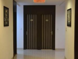 Cytrus Hotel Noida