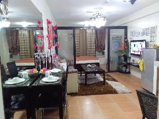 picture 4 of JOI's one oasis condominuim cagayan de oro #5